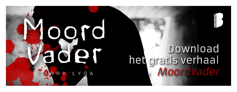 Download gratis het verhaal moordvader