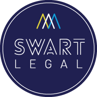 Swart Legal