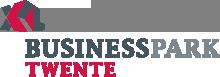 XL Businesspark Twente