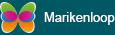 logo Marikenloop